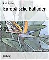 Europäische Balladen (eBook)