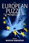 European Puzzle (eBook)