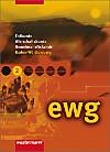 ewg, Realschule Baden-Württemberg: Bd.2 7./8. Schuljahr, Schülerband