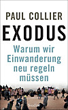 Exodus (eBook)