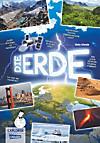 Explorer - Erde