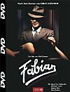 Fabian, DVD