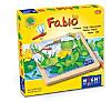 Fabio (Kinderpuzzle)