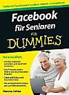 Facebook für Senioren für Dummies