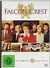Falcon Crest - Season 1