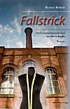 Fallstrick