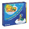 Fantasiereisen für Kinder, 2 CDs im Schuber