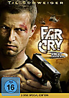 Far Cry - Special Edition
