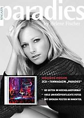 Farbenspiel Live aus dem Deutschen Theater München (Exklusive Version, 2CD + Fanmagazin)