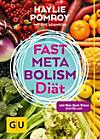 Fast Metabolism Diät