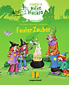 Fauler Zauber, m. Audio-CD