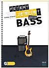 Feiert Jesus! Workshop, Bass, m. DVD-ROM