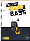Feiert Jesus! Workshop, Bass, m. DVD-ROM