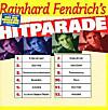 Fendrich's Hitparade