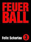 Feuerball (eBook)