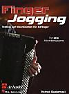 Finger Jogging, für Akkordeon