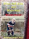 Finn und Jule auf Weltreise (eBook)