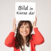 Fischer Abiturwissen, Biologie, Lernhilfen & Lektüren
