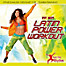 Fit Mit Latin Power Workout (Geeig.F Zumba