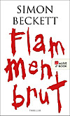 Flammenbrut (eBook)