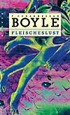 Fleischeslust (eBook)