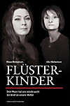 Flüsterkinder (eBook)