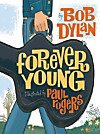 Forever Young (eBook)