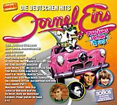 Formel Eins - Die deutschen Hits