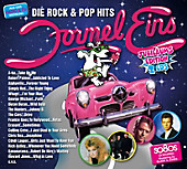 Formel Eins - Die Rock & Pop Hits