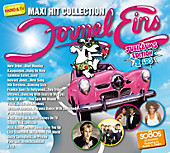 Formel Eins - Maxi Hit Collection