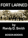 Fort Larned (eBook)