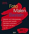 Foto-Malen-Basteln schwarz 2015