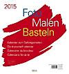 Foto-Malen-Basteln weiß 2015