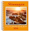 Fotokalender Stimmungen 2015
