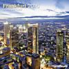 Frankfurt 2015