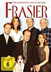 Frasier - Die komplette fünfte Season