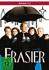 Frasier - Season 2.2
