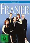 Frasier - Season 4.2