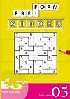 Freiform-Sudoku