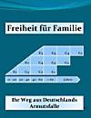 Freiheit für Familie (eBook)