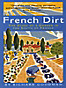 French Dirt (eBook)