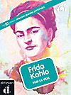 Frida Kahlo, m. MP3-CD