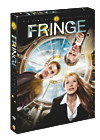 Fringe - Staffel 3