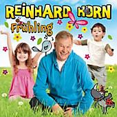 Frühling, Reinhard Horn, Musik für Kinder
