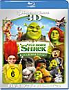 Für immer Shrek - 3D-Version
