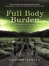 Full Body Burden (eBook)
