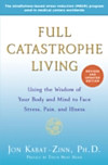 Full Catastrophe Living (Revised Edition) (eBook)