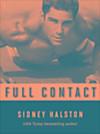 Full Contact (eBook)