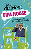 Full House (eBook)