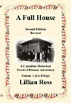 Full House (eBook)